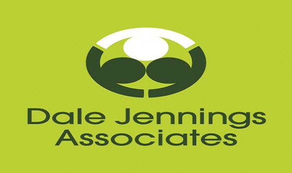 Dale Jennings Associates Ltd