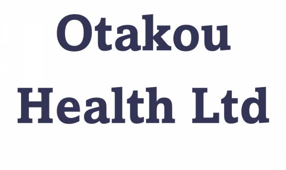 Otakou Health Ltd