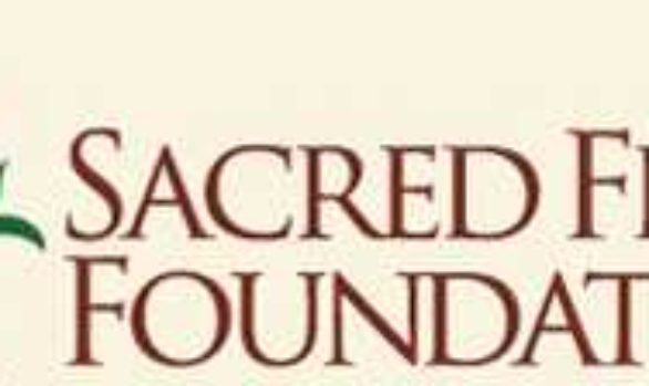 Sacred Fire Foundation