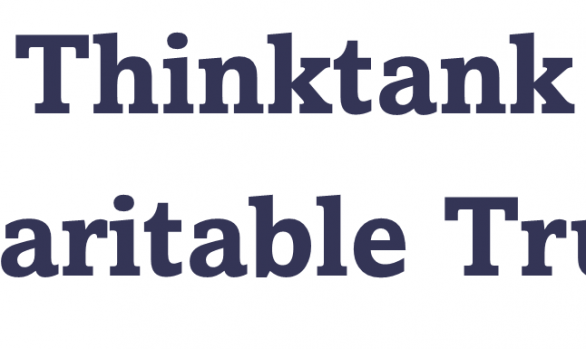 Thinktank Charitable Trust