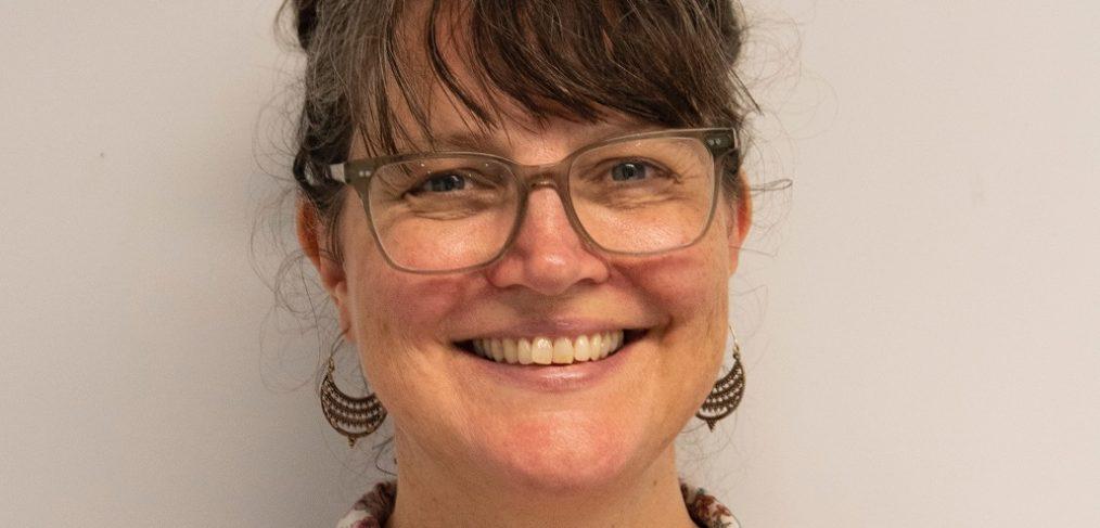 Rochelle Stewart-Allen