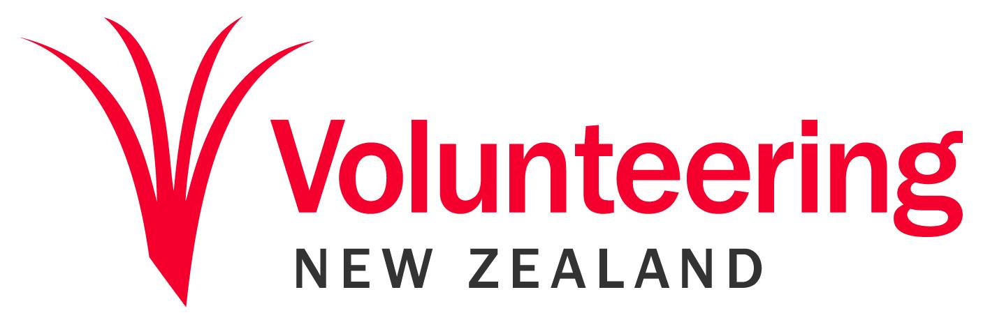 Volunteering New Zealand
